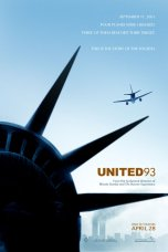 United 93 (2006) BluRay 480p & 720p Free HD Movie Download