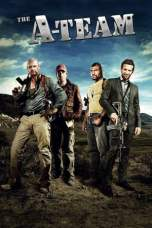 The A-Team (2010) BluRay 480p & 720p Free HD Movie Download