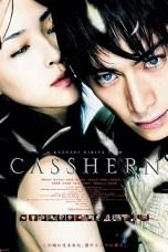 Casshern (2004) BluRay 480p & 720p Japanese Movie Download