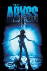 The Abyss (1989) WEB-DL 480p & 720p Free HD Movie Download