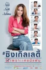 Single Lady (2015) WEB-DL 480p & 720p Thailand Movie Download