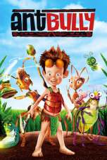 The Ant Bully (2006) BluRay 480p & 720p Free HD Movie Download