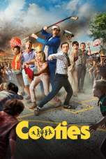 Cooties (2014) BluRay 480p & 720p Free HD Movie Download
