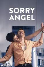 Sorry Angel (2018) BluRay 480p & 720p French HD Movie Download