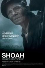 Shoah (1985) BluRay 480p & 720p Free HD Movie Download English Sub