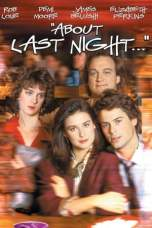 About Last Night (1986) BluRay 480p & 720p Free HD Movie Download