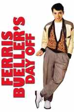 Ferris Bueller's Day Off (1986) BluRay 480p & 720p Movie Download