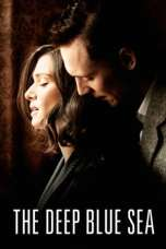 The Deep Blue Sea (2011) BluRay 480p & 720p Free HD Movie Download