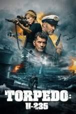 Torpedo: U-235 (2019) WEB-DL 480p & 720p Free HD Movie Download