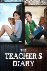 The Teacher's Diary (2014) WEB-DL 480p & 720p Thai Movie Download