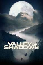 Valley of Shadows (2017) BluRay 480p & 720p Free HD Movie Download