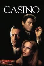 Casino (1995) BluRay 480p & 720p Free HD Movie Download