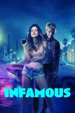 Infamous (2020) WEBRip 480p & 720p Direct Link Movie Download