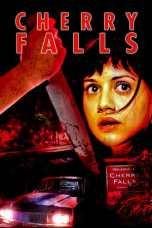 Cherry Falls (2000) BluRay 480p & 720p Free HD Movie Download