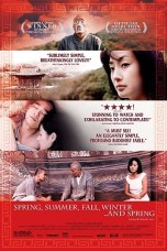 Spring, Summer, Fall, Winter… and Spring (2003) BluRay 480p & 720p