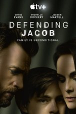 Defending Jacob Season 1 WEB-DL 480p & 720p Free HD Movie Download