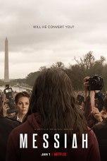 Messiah Season 1 WEB-DL 480p & 720p Free HD Movie Download