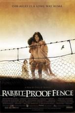 Rabbit-Proof Fence (2002) BluRay 480p & 720p Free HD Movie Download