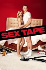 Sex Tape (2014) BluRay 480p & 720p Free HD Movie Download