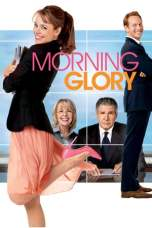 Morning Glory (2010) BluRay 480p & 720p Free HD Movie Download