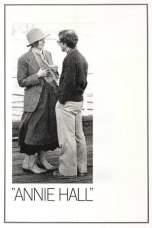 Annie Hall (1977) BluRay 480p & 720p Free HD Movie Download