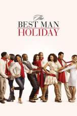 The Best Man Holiday (2013) BluRay 480p & 720p HD Movie Download