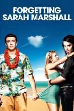 Forgetting Sarah Marshall (2008) BluRay 480p & 720p Movie Download
