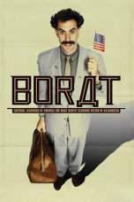 Borat (2006) BluRay 480p & 720p Free HD Movie Download English Sub