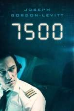 7500 (2019) WEBRip 480p & 720p Free HD Movie Download