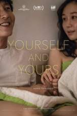 Yourself and Yours (2016) BluRay 480p & 720p Free HD Movie Download