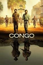 The Congo Murders (2018) BluRay 480p & 720p Free HD Movie Download