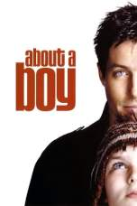 About a Boy (2002) BluRay 480p & 720p Free HD Movie Download