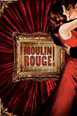 Moulin Rouge! (2001) BluRay 480p & 720p Free HD Movie Download