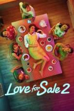 Love for Sale 2 (2019) WEB-DL 480p & 720p Free HD Movie Download