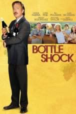 Bottle Shock (2008) BluRay 480p & 720p Free HD Movie Download