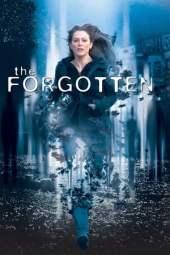 The Forgotten (2004) BluRay 480p & 720p Free HD Movie Download