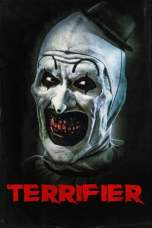 Terrifier (2016) BluRay 480p & 720p Free HD Movie Download