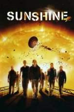 Bloodrayne Deliverance 2007 Bluray 480p 720p Movie Download