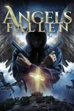 Angels Fallen (2020) BluRay 480p   720p   1080p Movie Download