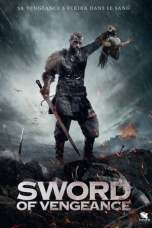 Sword of Vengeance (2015) BluRay 480p & 720p HD Movie Download