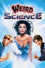 Weird Science (1985) BluRay 480p & 720p Free HD Movie Download