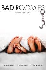 Bad Roomies (2015) WEB-DL 480p & 720p Free HD Movie Download