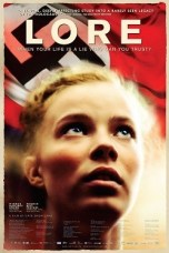 Lore (2012) BluRay 480p & 720p German HD Movie Download
