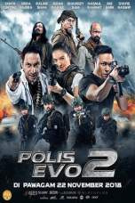 Polis Evo 2 (2018) WEB-DL 480p & 720p Free HD Movie Download