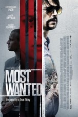 Most Wanted aka Target Number One (2020) BluRay 480p & 720p