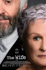 The Wife (2017) BluRay 480p & 720p Free HD Movie Download