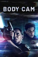 Body Cam (2020) BluRay 480p & 720p Free HD Movie Download