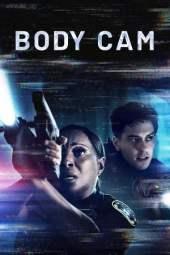 Body Cam (2020) BluRay 480p & 720p Free HD Movie Download