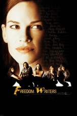 Freedom Writers (2007) BluRay 480p & 720p Free HD Movie Download