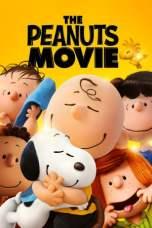 The Peanuts Movie (2015) BluRay 480p & 720p Free HD Movie Download